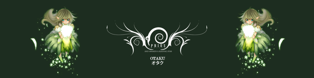 Free forum : Otaku - Welcome~ Otakugreenbanner3