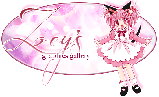 [G] Zoey's Graphics Gallery GraphicsGallery_zpsurevavft