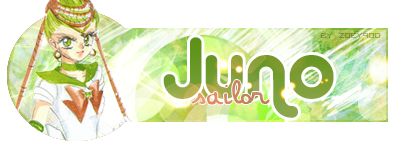 ❤ Serenyve's Graphics Shop ❤ [Open] Juno4_zpszk6bnm6p