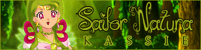 ❤ Serenyve's Graphics Shop ❤ [Open] - Page 4 Kassie_zpsuqqhwt04