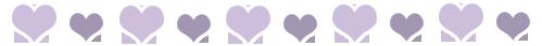 Zoey's Av and Sig Shop Purplediv_zps7646f010