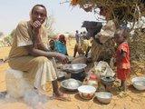 صورك التي تبحث عنها في دارفور ستجدها هنا Th_darfur4_zps67746739