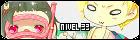 Niveles. N33