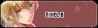 Niveles. N8