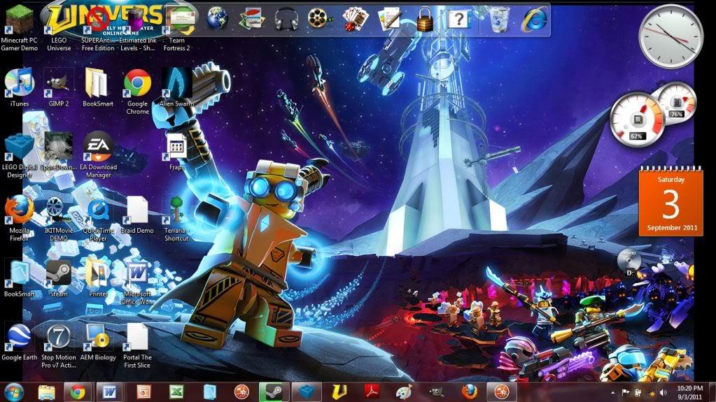 Post your desktop here! - Page 2 Desktop2