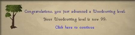 99 woodcutting guide!! 450px-99wc_680