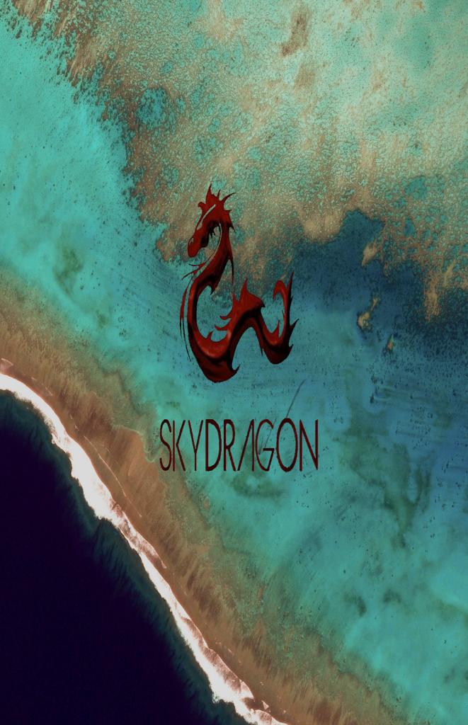 [ROM HTC ONE M9] LOLLIPOP SENSE7 | SkyDragon  V2.0.1 | Dev Edition  [06/04/2015] One