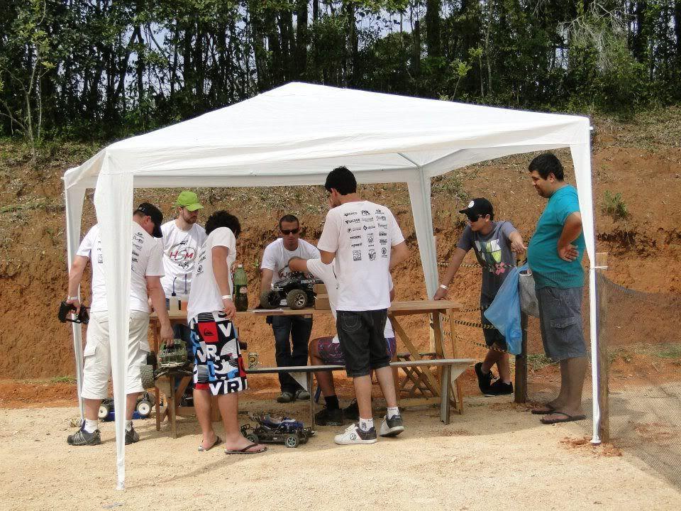 3º Encontro Hobby Sul Modelismo - 09/10/2011 19