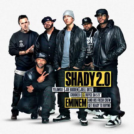 [RS] Eminem X Yelawolf X Slaughterhouse-Shady 2.0-2011-DjLeak 1b6a0482208d0789a2abad47a53c25f6fc709bd1