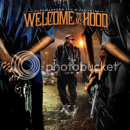 [RS] Jadakiss-Welcome to My Hood-2011-DjLeak Ced81eb0599302f6caa237f21ec7b759b99e7352