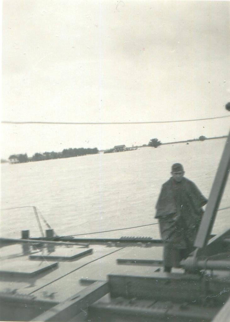 Slike Beograda sad i nekad.. - Page 5 Pl22c_Beograd_1941_1945_a