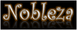 Nobleza
