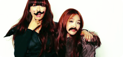 We Love Kpop Sin-ttulo-2