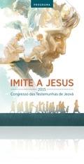 Congressos Regionais/Congressos de Distrito 2015 - Incidências TJ e lançamentos CO-pgm15_T.prd_md_zpsvziqhlku