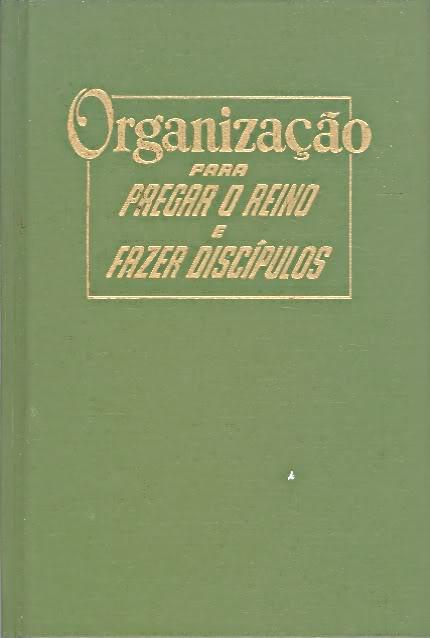 Comida Requentada! OrganizaoParaPregar0001