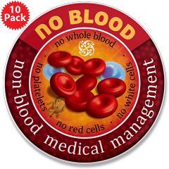 Proibição das Transfusões de Sangue- Até onde vai a obsessão do Corpo Governante? SINSANGRE5