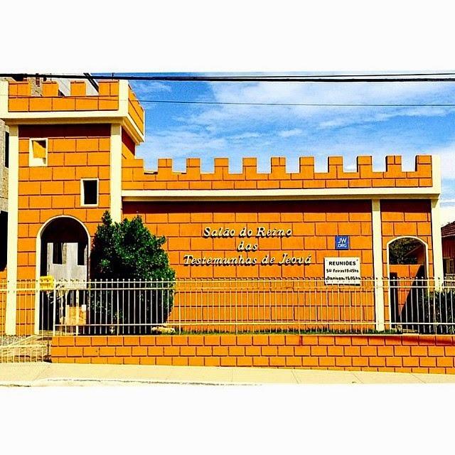 Salões do Reino e de Assembleias TJ Salatildeo%20do%20reino%20em%20Santa%20Catarina%20-%20Brasil_zpsnjy63wwp