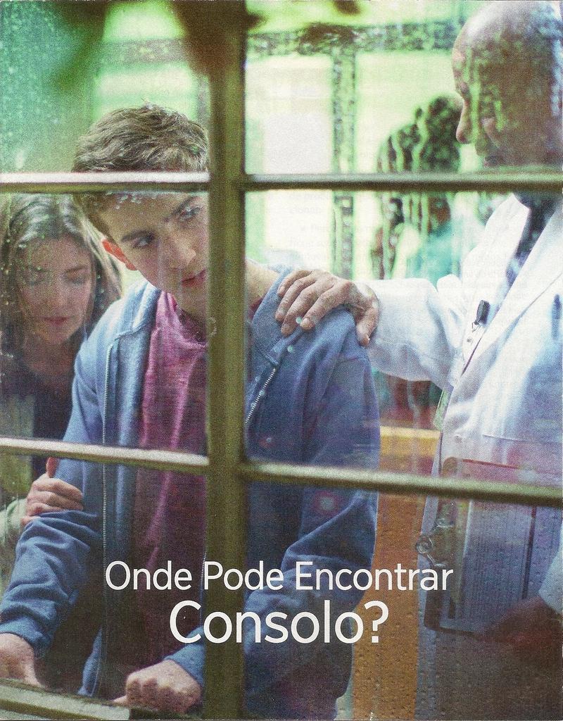 TNM em português europeu, e sua publicidade! Sentinela-folheto0001_zpshrszbuhc