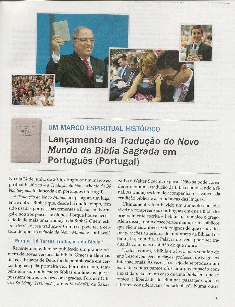 TNM em português europeu, e sua publicidade! TNM-Portugal0001_zpsz6ggqlvq