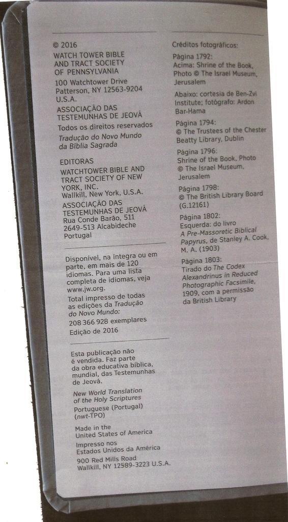 Tradução do Novo Mundo das Escrituras Sagradas / A Bíblia Sagrada - Página 7 TNM1_zps86sf3fec