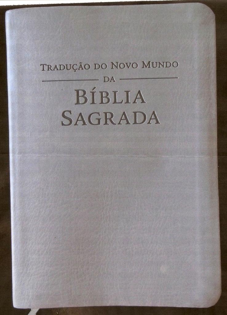 Tradução do Novo Mundo das Escrituras Sagradas / A Bíblia Sagrada - Página 7 TNM_zps3609mgn8