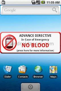 Proibição das Transfusões de Sangue- Até onde vai a obsessão do Corpo Governante? Ice-for-jehovahs-witnesses-12-1