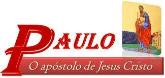 """Jesus """"versus"""" Apóstolo Paulo! Images"""