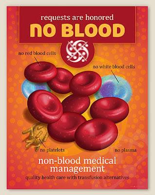 Proibição das Transfusões de Sangue- Até onde vai a obsessão do Corpo Governante? Sinsangre4