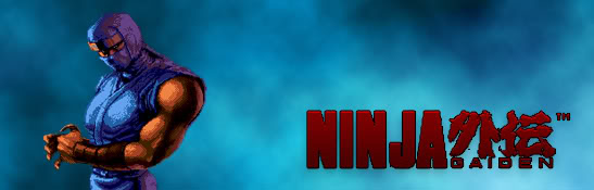[OFICIAL] Fazemos assinaturas grátis Ninja_gaiden