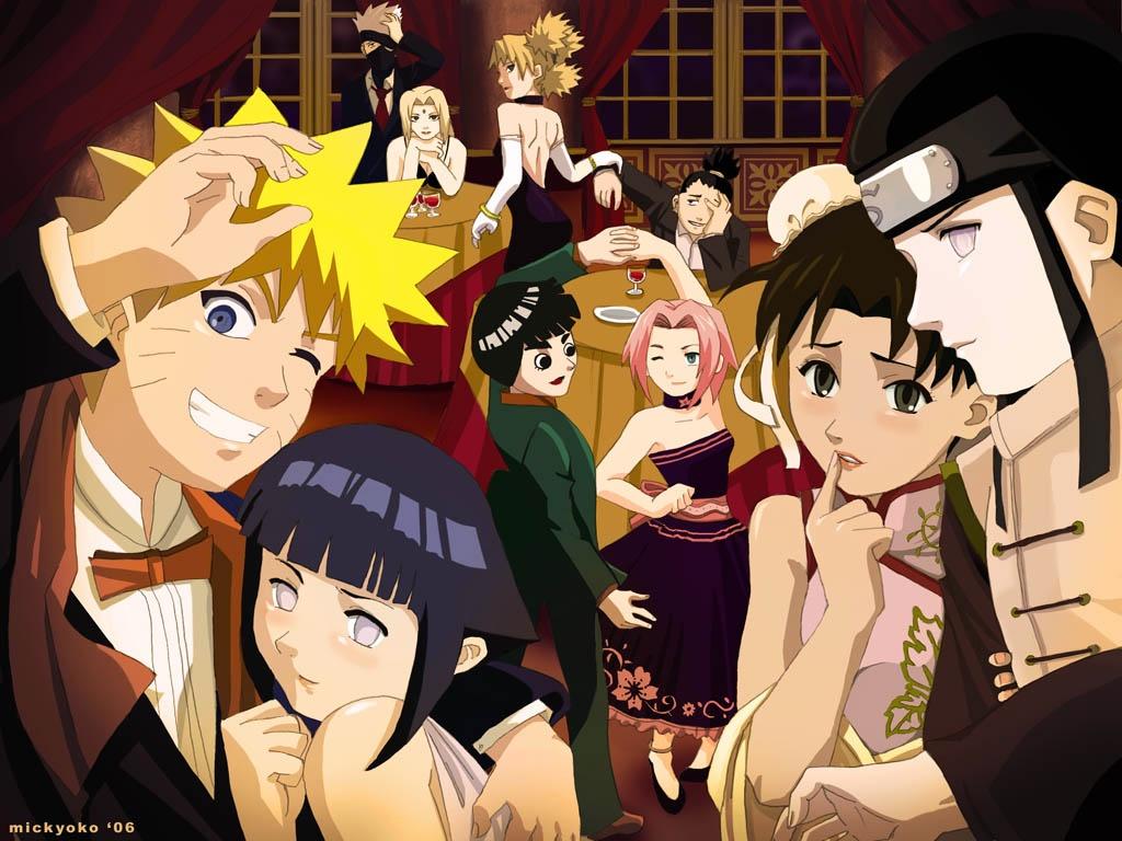 .:: Naruto Revolution ::. - Portal ANONOVO_zps364076d1