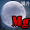 Mangetsu-rol / Confirmación B30x30
