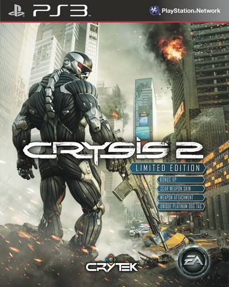 Crysis 2 Limited Edition PROPER USA JB PS3-PSFR33 1297780589_1298395593