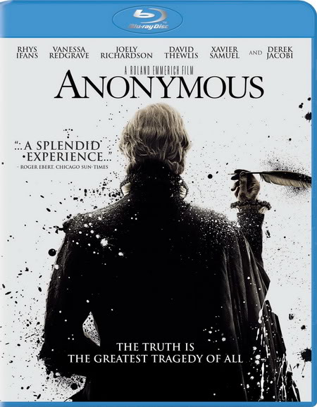 Anonymous (2011) mHD BluRay DD5.1 x264-EPiK  34344_front