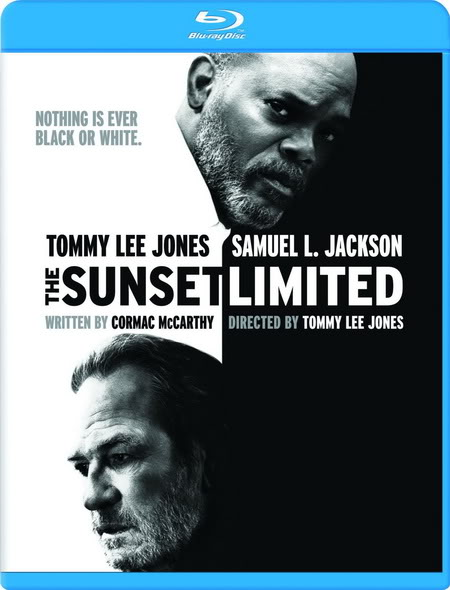 The Sunset Limited (2011) 720p BRRip x264 AAC-26K  24094_front