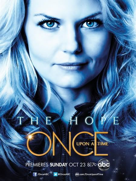 ♦♦ SERIES ♦♦ Once-upon-a-time-tv-show-poster