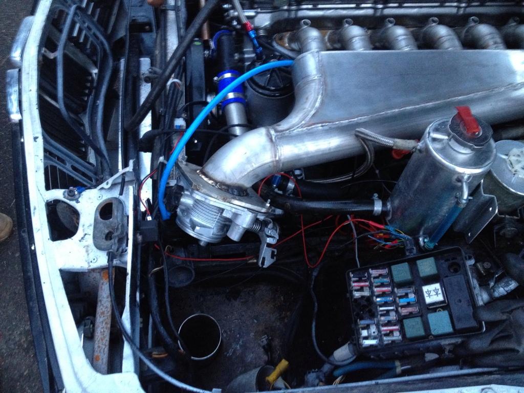 jonas92 - Bmw 2002 M50 Turbo - Sida 3 FA10A91F-5E0F-4593-A80D-06DC63D92006-1354-00000112E1C2F213_zpsbd3c5f40