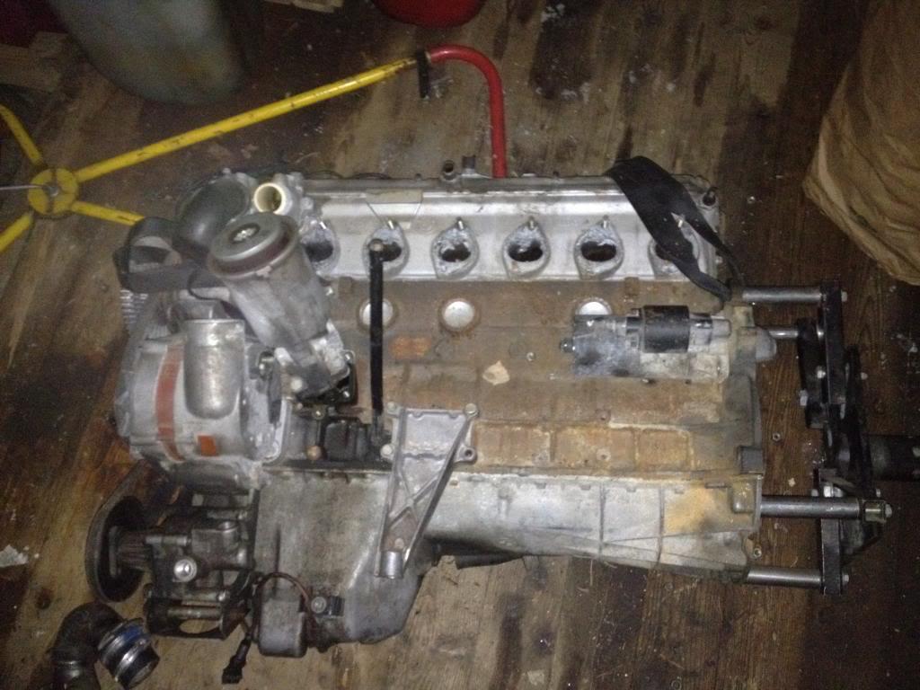 mr_z - bmw m30 turbo IMG_1466_zps1a1c36c4