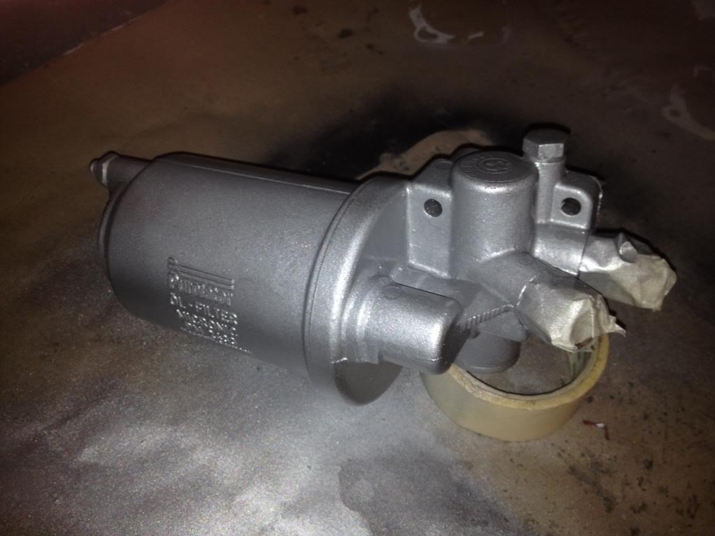 mr_z - bmw m30 turbo IMG_1491_zps642db734