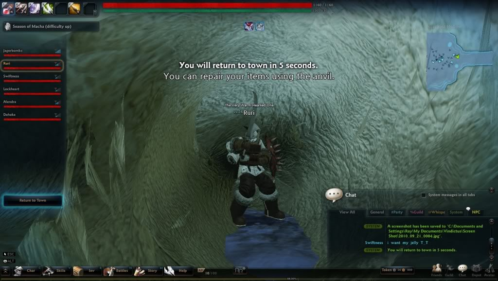 Another chain of screenshots! 2010_09_21_0005