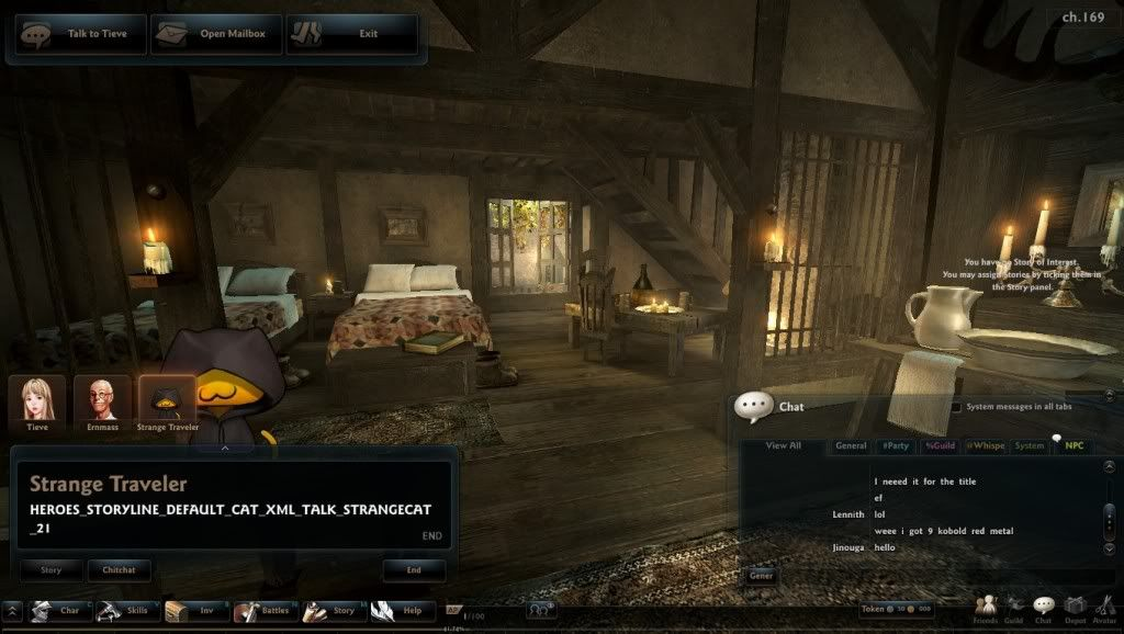 Another chain of screenshots! 2010_09_25_0000