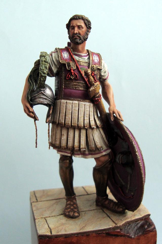 Filipo II  Rey de Macedonia DSC04335-1_zps8e5dcc14
