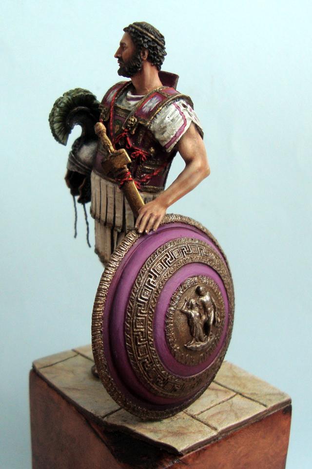 Filipo II  Rey de Macedonia DSC04336-2_zps86f45d06