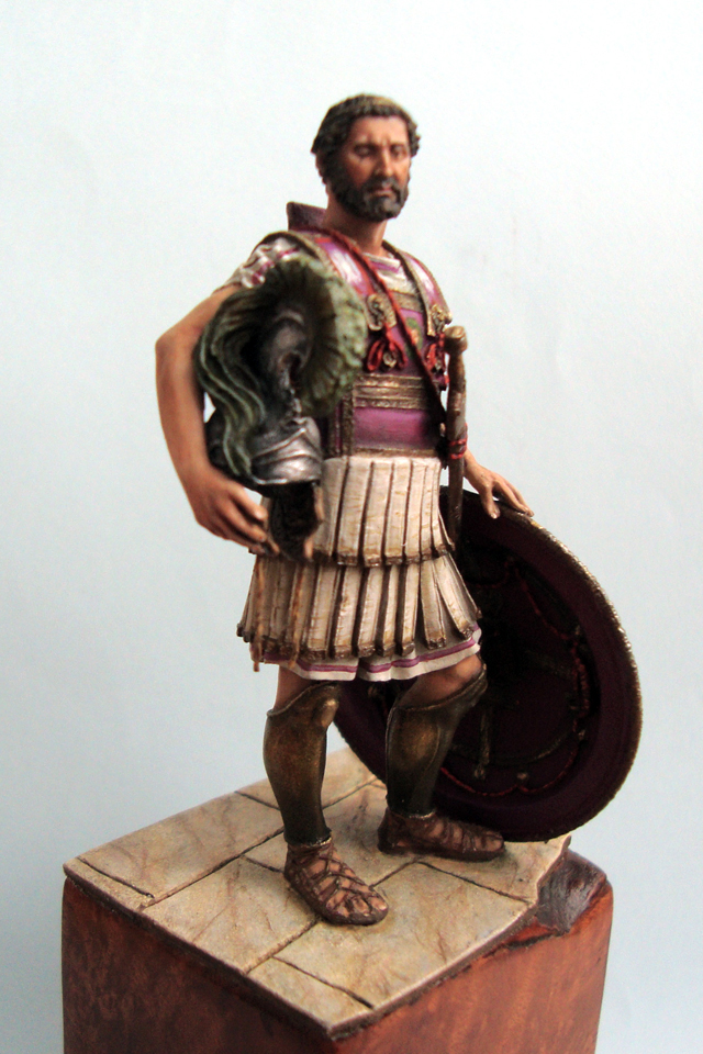 Filipo II  Rey de Macedonia DSC04337-3_zpsd1848d58