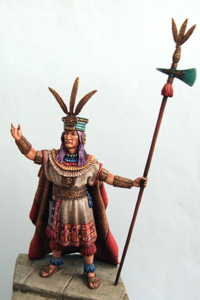 Atahualpa 1500 - 1533 d.C. DSC04356-1_zps8f7c613e
