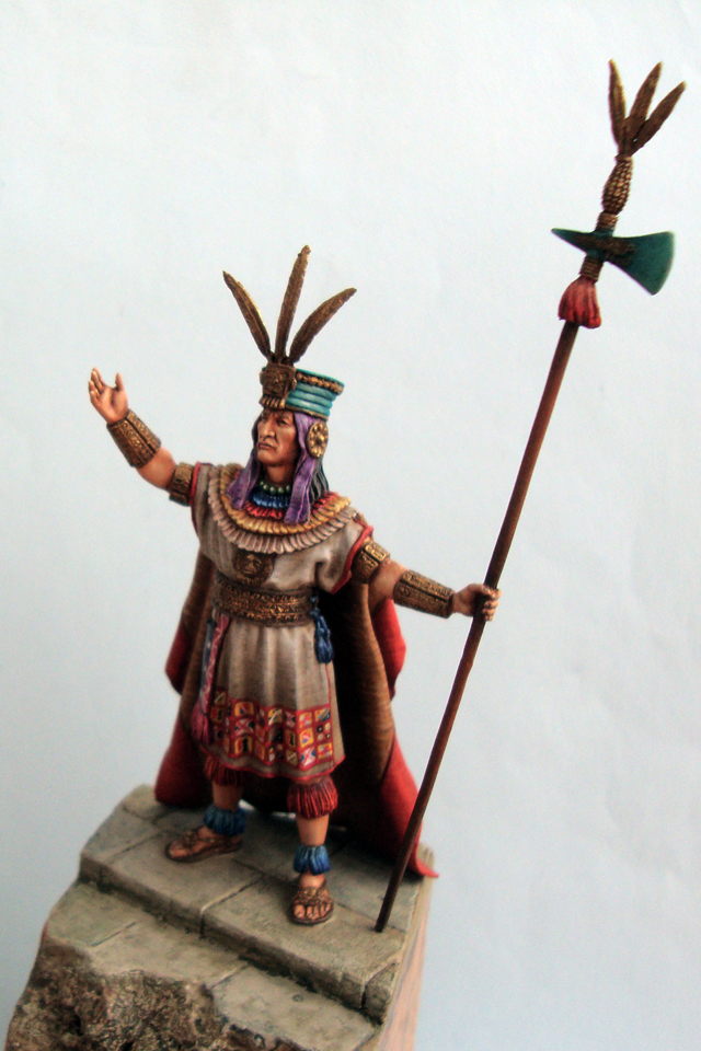 Atahualpa 1500 - 1533 d.C. DSC04358-2_zps949a32fd