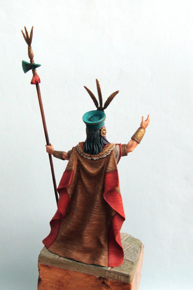 Atahualpa 1500 - 1533 d.C. DSC04359-3_zps7ba9ec47