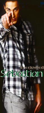Sebastian K. Loockwood