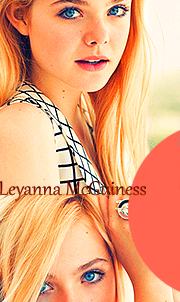 Leyanna J. McGuiness