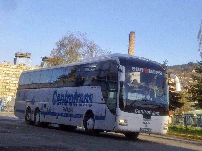 Centrotrans-Eurolines , Sarajevo - Page 5 150139_385056724867931_100000908204896_1143313_1261011455_n