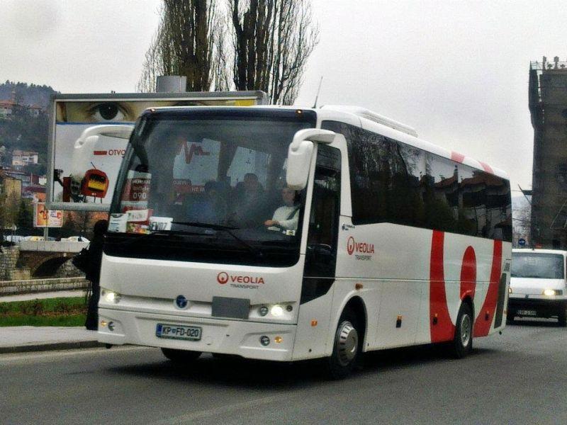Prevoznici iz Slovenije 306689_385058211534449_100000908204896_1143324_2047673779_n